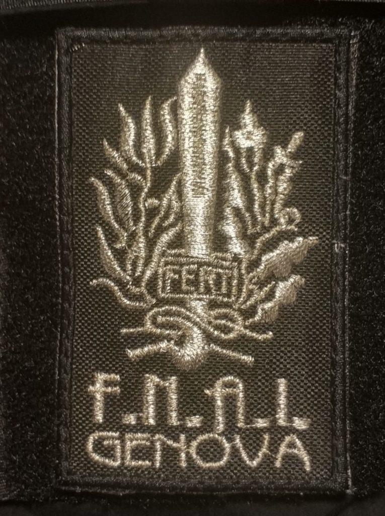 Fnai Genova